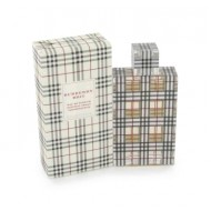 Burberry Brit by Burberry - Mini EDP 5 ml f. dömur