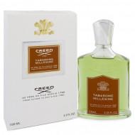 Tabarome by Creed - Millesime Spray 100 ml f. herra