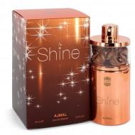 Ajmal Shine by Ajmal - Eau De Parfum Spray 75 ml f. dömur