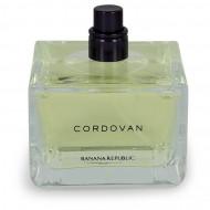 Cordovan by Banana Republic - Eau De Toilette Spray (New Packaging Tester) 100 ml f. herra