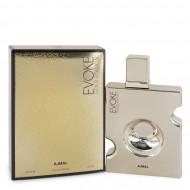 Evoke Gold by Ajmal - Eau De Parfum Spray 90 ml f. herra