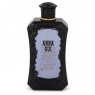 ANNA SUI by Anna Sui - Eau De Toilette Spray (Tester) 100 ml f. dömur