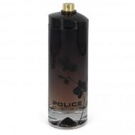 Police Dark by Police Colognes - Eau De Toilette Spray (Tester) 100 ml f. dömur