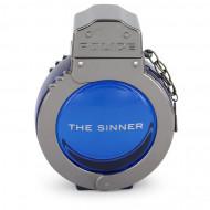Police The Sinner by Police Colognes - Eau De Toilette Spray (Tester) 100 ml f. herra