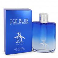 Original Penguin Ice Blue by Original Penguin - Eau De Toilette Spray 100 ml f. herra