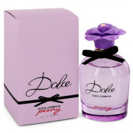 Dolce Peony by Dolce & Gabbana - Eau De Parfum Spray 75 ml f. dömur