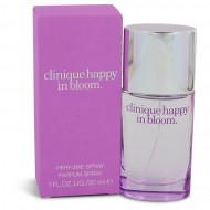 Happy in Bloom by Clinique - Eau De Parfum Spray 30 ml f. dömur