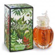 Lolitaland by Lolita Lempicka - Eau De Parfum Spray 80 ml f. dömur