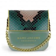 Marc Jacobs Decadence Eau So Decadent by Marc Jacobs - Eau De Toilette Spray (Tester) 100 ml f. dömur