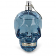 Police To Be or Not To Be by Police Colognes - Eau De Toilette Spray (Tester) 125 ml f. herra