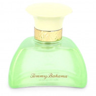 Tommy Bahama Set Sail Martinique by Tommy Bahama - Mini EDP Spray (unboxed) 15 ml  f. dömur