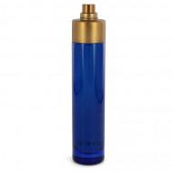 Perry Ellis 360 Blue by Perry Ellis - Eau De Parfum Spray (Tester) 100 ml  f. dömur