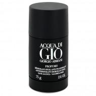 Acqua Di Gio Profumo by Giorgio Armani - Deodorant Stick 77 ml  f. herra
