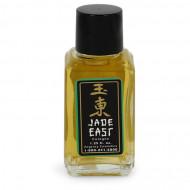 Jade East by Regency Cosmetics - Cologne (unboxed) 37 ml  f. herra