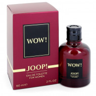 Joop Wow by Joop! - Eau De Toilette Spray (2019) 60 ml f. dömur