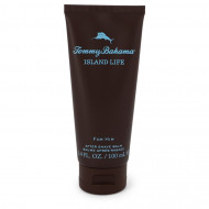Tommy Bahama Island Life by Tommy Bahama - After Shave Balm (unboxed) 100 ml  f. herra