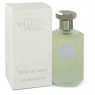 Teint De Neige by Lorenzo Villoresi - Eau De Toilette Spray 100 ml f. dömur