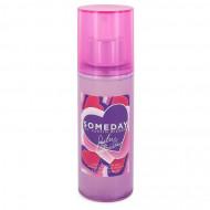 Someday by Justin Bieber - Hair Mist Spray 150 ml  f. dömur