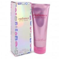 Radiance by Britney Spears - Body Souffle 200 ml  f. dömur