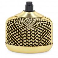 John Varvatos Oud by John Varvatos - Eau De Parfum Spray (Tester) 125 ml f. herra