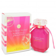 Bombshell Paradise by Victoria's Secret - Eau De Parfum Spray 100 ml f. dömur