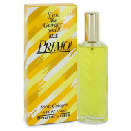 Designer Imposters Primo! by Parfums De Coeur - Cologne Spray 53 ml f. dömur