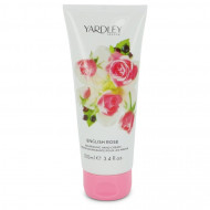 English Rose Yardley by Yardley London - Hand Cream 100 ml  f. dömur