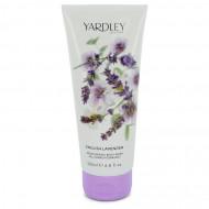 English Lavender by Yardley London - Shower Gel 200 ml  f. dömur