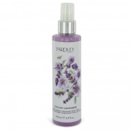 English Lavender by Yardley London - Body Mist 200 ml  f. dömur