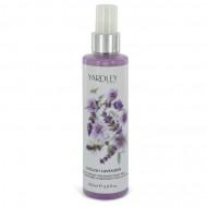 English Lavender by Yardley London - Body Mist 200 ml  f. dömur