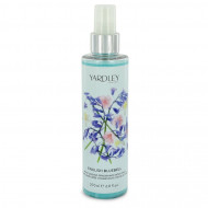 English Bluebell by Yardley London - Body Mist 200 ml  f. dömur