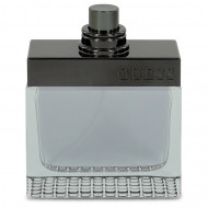 Guess Seductive by Guess - Eau De Toilette Spray (Tester) 50 ml  f. herra