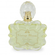 Jessica Simpson Vintage Bloom by Jessica Simpson - Eau De Parfum Spray (unboxed) 50 ml f. dömur