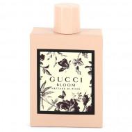Gucci Bloom Nettare di Fiori by Gucci - Eau De Parfum Intense Spray (unboxed) 100 ml  f. dömur