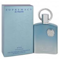 Supremacy in Heaven by Afnan - Eau De Parfum Spray 100 ml f. herra