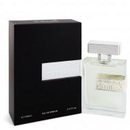 Al Haramain Etoiles by Al Haramain - Eau De Parfum Spray 100 ml f. herra