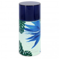 212 Surf by Carolina Herrera - Eau De Toilette Spray (Limited Edition 2014 Tester) 100 ml  f. herra
