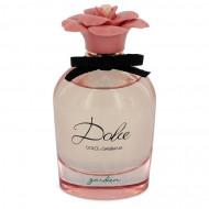 Dolce Garden by Dolce & Gabbana - Eau De Parfum Spray (Tester) 75 ml  f. dömur