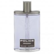 Police Original by Police Colognes - Eau De Toilette Spray (Tester) 100 ml  f. herra