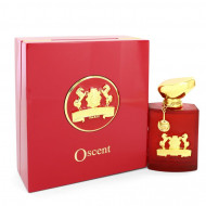 Oscent Rouge by Alexandre J - Eau De Parfum Spray (Unisex) 100 ml f. dömur
