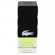 Lacoste Challenge by Lacoste - Eau De Toilette Spray (unboxed) 30 ml  f. herra