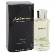 Baldessarini by Hugo Boss - After Shave Lotion 75 ml  f. herra