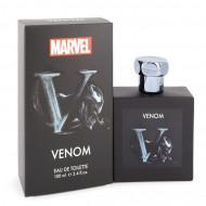 Marvel Venom by Marvel - Eau De Toilette Spray 100 ml f. herra