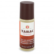 TABAC by Maurer & Wirtz - Roll On Deodorant 75 ml f. herra