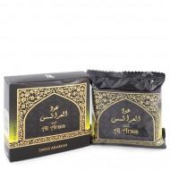 Swiss Arabian Oud Al Arais by Swiss Arabian - Bakhoor Incense 40 grams f. herra