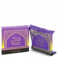 Leilat Al Arais by Swiss Arabian - Bakhoor Incense 40 grams f. herra