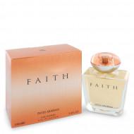 Swiss Arabian Faith by Swiss Arabian - Eau De Parfum Spray 100 ml f. dömur