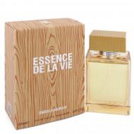 Essence De La Vie by Swiss Arabian - Eau De Toilette Spray 100 ml f. herra