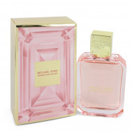 Michael Kors Sparkling Blush by Michael Kors - Eau De Parfum Spray 100 ml f. dömur