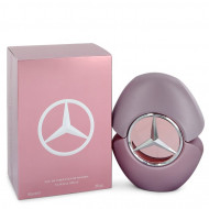 Mercedes Benz by Mercedes Benz - Eau De Toilette Spray 90 ml  f. dömur